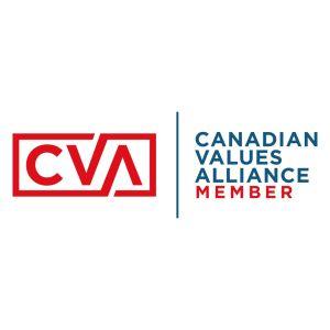 CVA Member red
