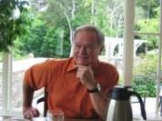Bill swift Picture WJS 2014 (002)