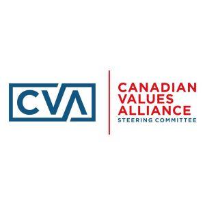 CVA Steering Committee blue